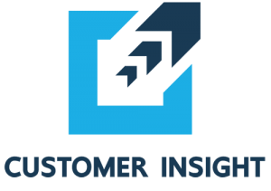 Customerinsight